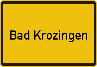 Auto Ankauf Bad Krozingen
