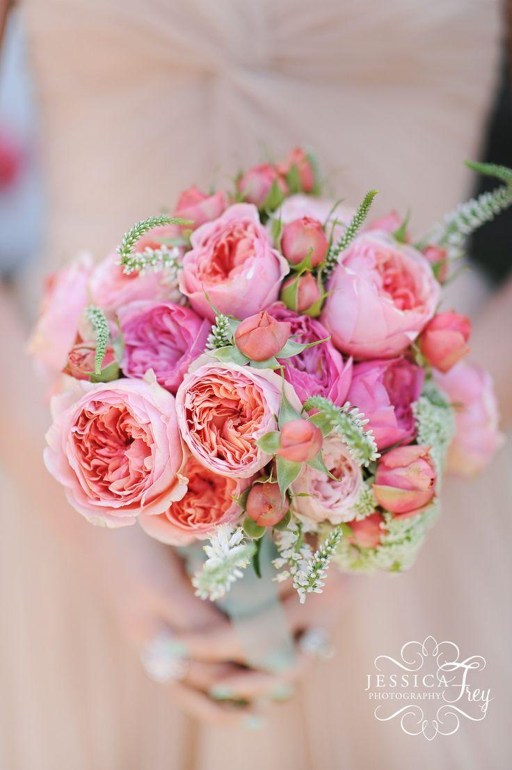 Best 25 Mint Pink Wedding Ideas On Pinterest