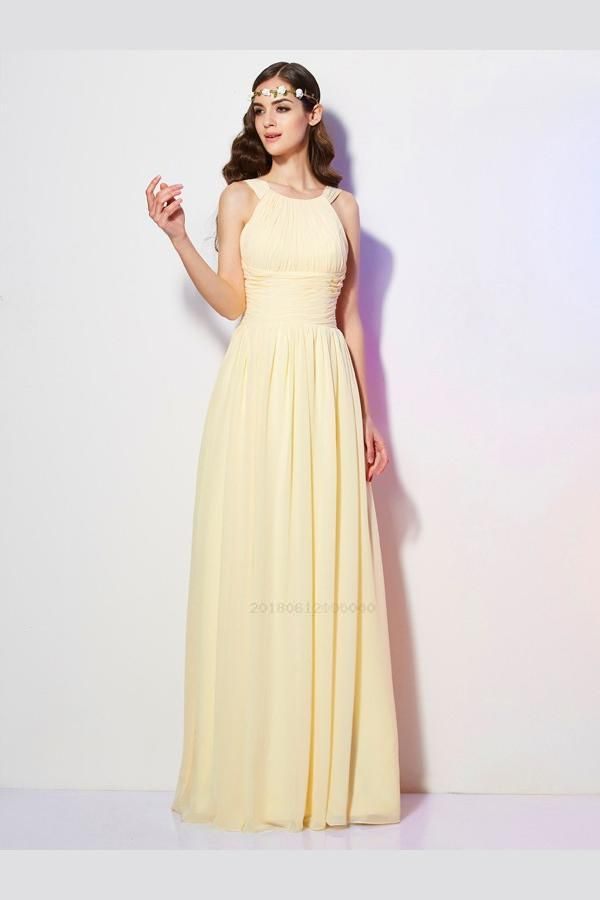 90f4a58fac5c Discount Fancy Sleeveless Dresses