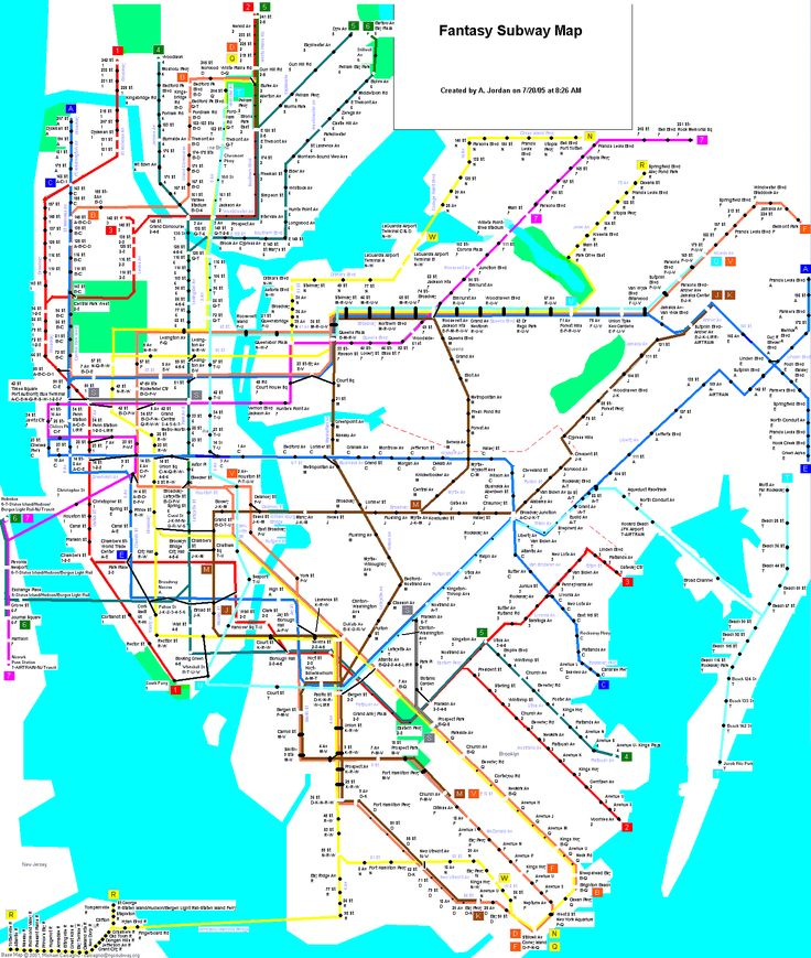 Best Transit Images On Pinterest Transportation Fantasy Map - New york to boston rail on map of us