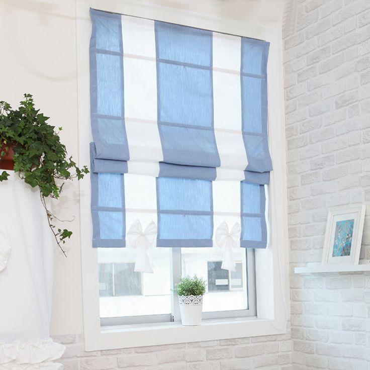 die besten 25 jalousien im mediterranen stil ideen auf. Black Bedroom Furniture Sets. Home Design Ideas