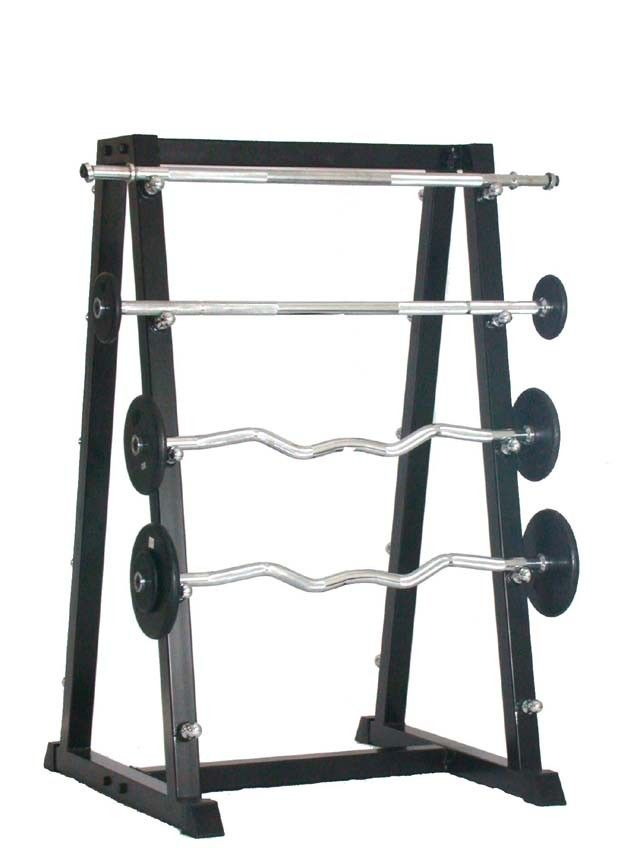 Best rack holders storage barbell racks images on