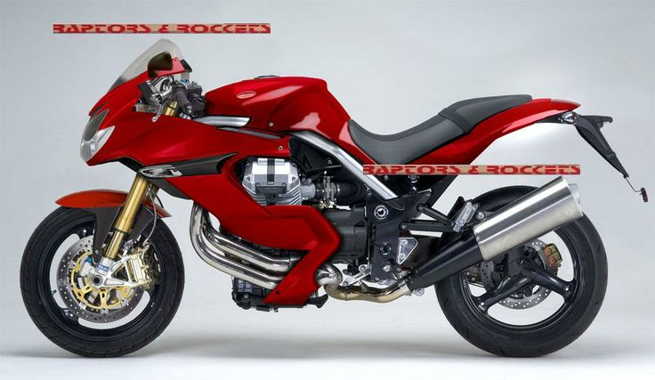 Moto Guzzi Sport 1200 Motorcycles Pinterest More Moto Guzzi
