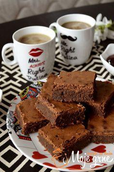 Braunis (Brownies)