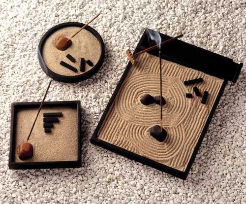 Oltre 1000 idee su giardino per meditazione su pinterest for Dove comprare giardino zen da tavolo