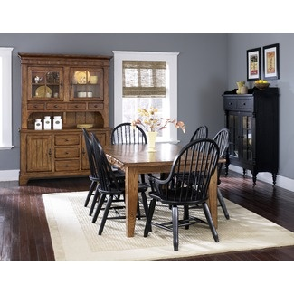 11 Best Ideas About Liberty Furniture Treasures On Pinterest Artworks Blac