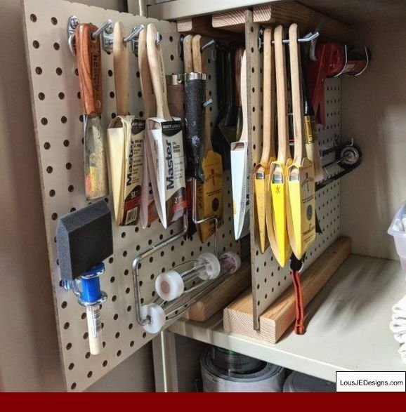 garage workshop layout and two car garage shop layout on cheap diy garage organization ideas to inspire you tips for clearing id=80235
