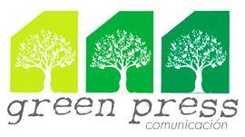 """<a href=""""http://www.greenpcomunicacion.com/blog/"""">Green Press</a>"""