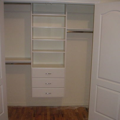 Storage U0026 Closets Photos Design, Pictures, Remodel, Decor And Ideas   Page  36