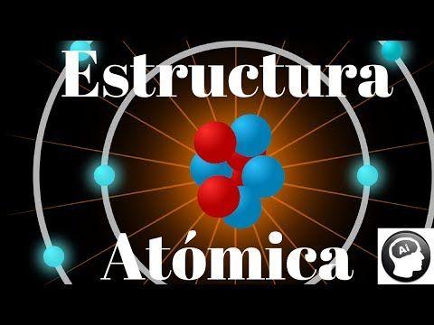 10 best Química images on Pinterest Science, Adrenal cortex and - copy tabla periodica de los elementos quimicos linea del tiempo