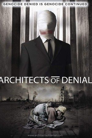 Watch Architects of Denial Online, Architects of Denial Full Movie, Architects of Denial in HD 1080p, Watch Architects of Denial Full Movie Free Online Streaming, Watch Architects of Denial in HD.  #ArchitectsofDenialMovie69 #ArchitectsofDenialFullMovie69 #ArchitectsofDenialStreaming69 #watchArchitectsofDenial69
