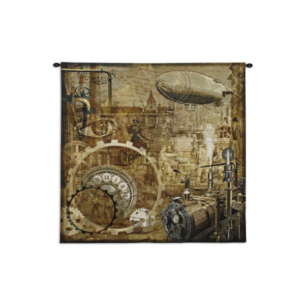 79 best images about do you feel lucky steampunk on pinterest steampunk lamp tub chair and - Steampunk bedroom ideas ...