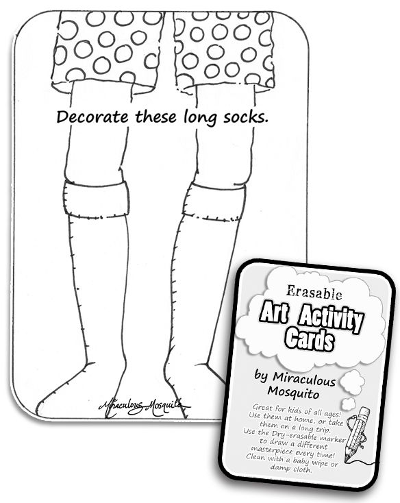 29 Art Activity Cards to get anyone's imagination going! Designed for kids, but great for anyone who loves to draw and have fun. Make them into an erasable activity, or print onto paper, draw and colour. http://miraculousmosquito.blogspot.co.nz/2014/05/art-activity-cards-instant-download.html