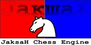 Chess Engines Diary: JaksaH 1.13 - winboard engine. New version!