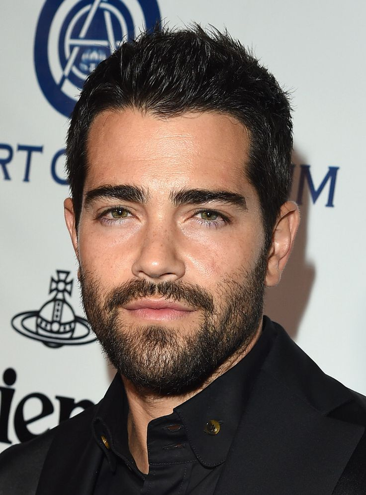 171 best jesse metcalfe images on pinterest jesse