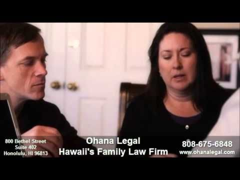 Divorce in Hawaii-- Where to find a divorce attorney in Hawaii - 844-292-1318 legal aid Alabaster Alabama - http://llegalhelp.net/divorce-in-hawaii-where-to-find-a-divorce-attorney-in-hawaii-844-292-1318-legal-aid-alabaster-alabama/  http://ohanalegal.com/ Divorce in Hawaii– Where to find a divorce attorney in Hawaii If you are facing will be experiencing a Divorce in Hawaii we encourage you to call Ohana Legal. Ohana Legal can help you with all of your divorce needs. D