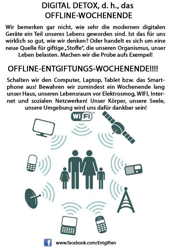 www.entgiftung-darmreinigung.com