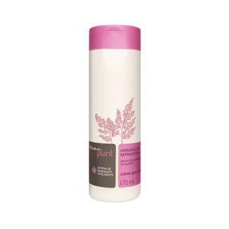 Natura- Crema Hidratante para cabello seco o reseco
