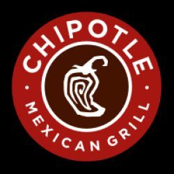 Chipotle! Best fast food ever..