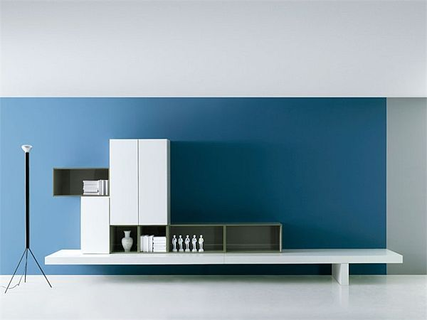 modular-storage-wall-modern8