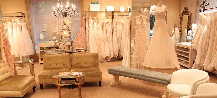 108 best images about boutique ideas on pinterest for Wedding salon