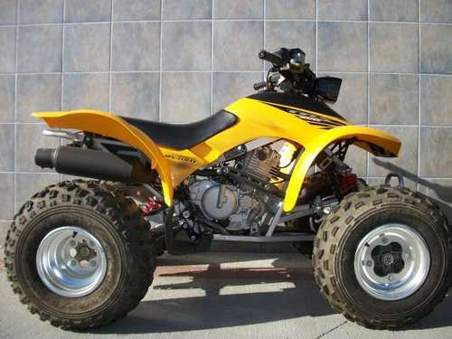 31 best 4 wheeler atv repair manuals downloads images on pinterest product picture honda 1993 2005 trx90 90 atv complete service repair manual fandeluxe Image collections