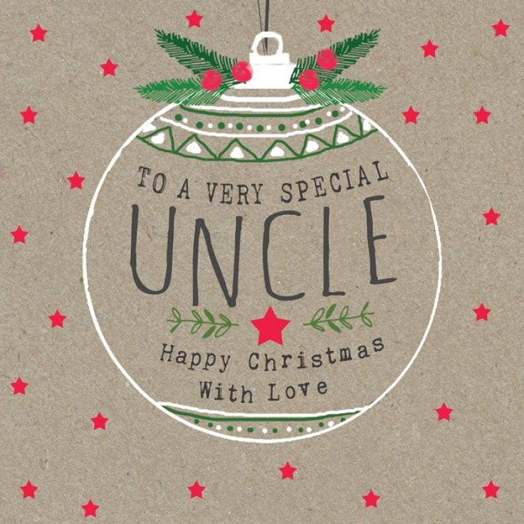 The 59 best christmas cards for him images on pinterest card send out the perfect christmas greetings this holiday and choose from our selection of christmas cards whether its for a family or friend m4hsunfo