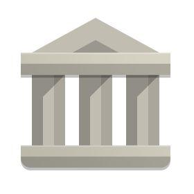 Services financiers Crédit immobilier Nouvelles d'investissement prêts immobiliers services immobiliers Rapport commercial Rapport de réparation de crédit services fiscaux bancaire MODIFIER Visitez le Hub
