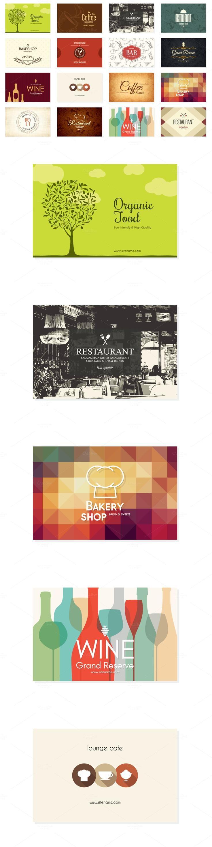 102 best business card images on pinterest lipsense business cards