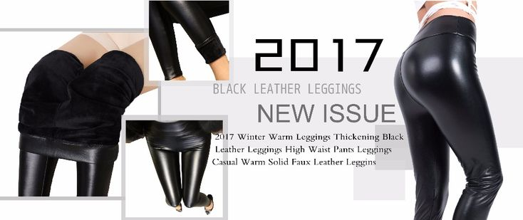 Barathrum Autumn Winter Fashion Womens Plus Cashmere Tights High Quality Knitted Velvet Tights Elastic Slim Warm Thick Tights