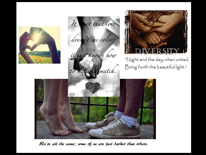 interracial dating roanoke va Cuck couple looking for a bi-male in roanoke va: rating: 0 ericdavis member posts: 46 #1 : we are looking for a bi-male, doesn't have to be hung like a horse.