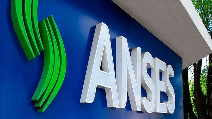 ANSES extiende el plazo de la presentación de la libreta de AUH :: Estudiovila