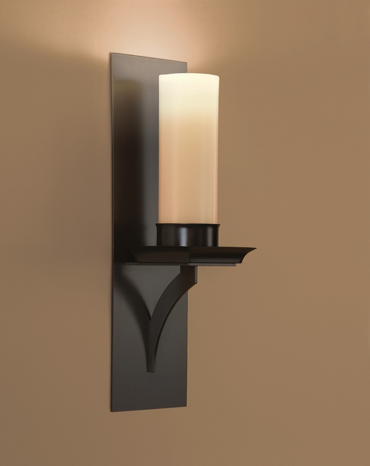 This Is Our Funky Fitting Of The Week By Kevin Reilly Lighting