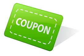 Baskin Robbins Coupons - Grab the latest Baskin Robbins Coupons and enjoy saving money with your family and get a delicious ice cream today. You can get $3 dollars coupons. Call Today :- 505-616-5434.
