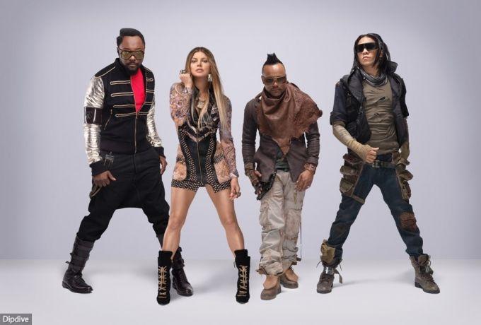Black Eyed Peas  Google Image Result for http://images.blackeyedpeas.com/images/StaticItem/other/5702.jpg