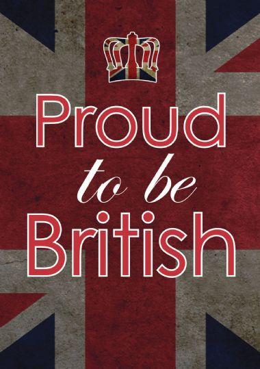 India Coco British Kids Fashion