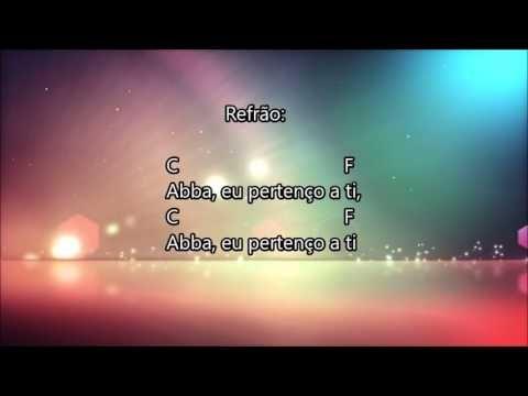 Abba -  Laura Souguellis  ( Cifra e Letra ) - http://www.justsong.eu/abba-laura-souguellis-cifra-e-letra/