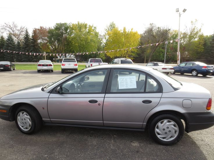 saturn s-series | 1998 Saturn S-series Related Keywords & Suggestions - 1998 Saturn S ...