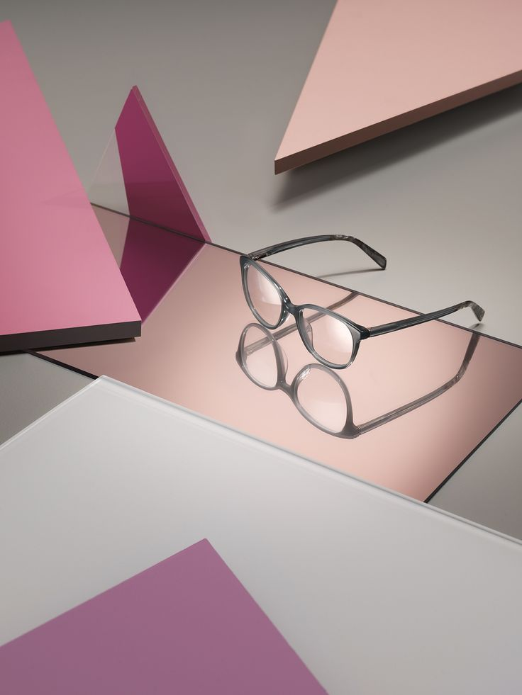 Kylie Minogue Eyewear. Kylie style code: 30520257  2 pairs from $369