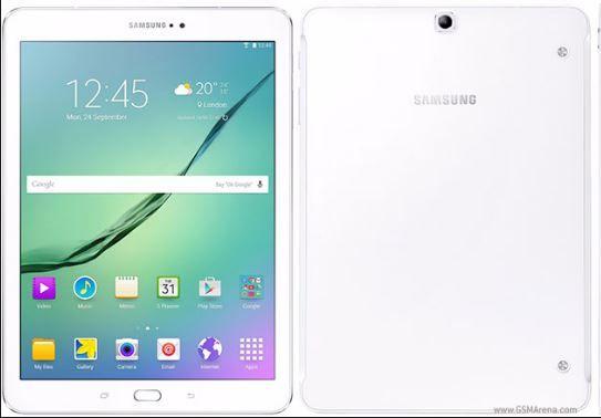 Samsung Galaxy Tab S2 9 7 User Guide Manual Tips Tricks Download Samsung Galaxy Tab Galaxy Tab Samsung Galaxy