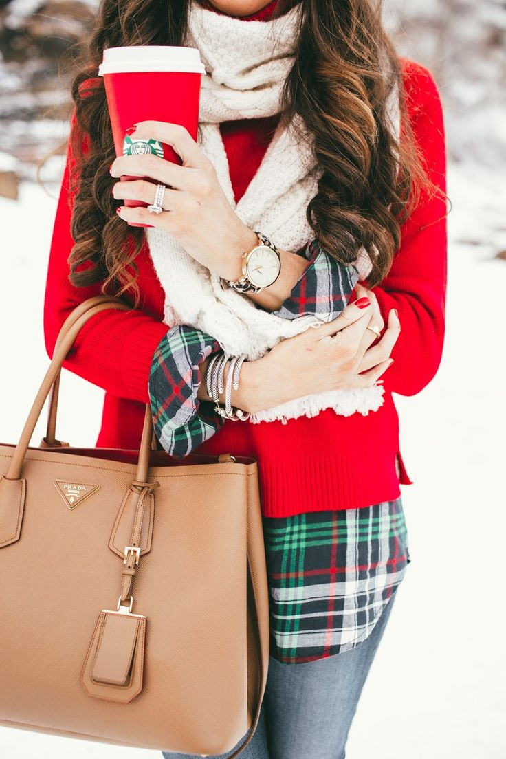 Christmas dress attire for age 57 - 25 Best Ideas About Holiday Wear On Pinterest Christmas Fashion Holiday Party Dresses And Xmas Fancy Dress