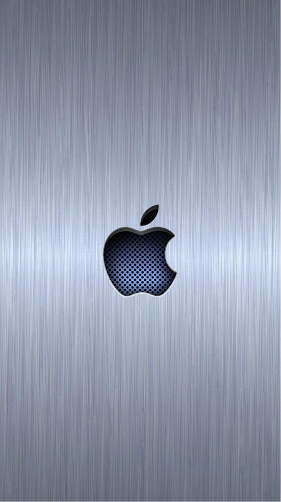 خلفيات ايفون هادئة Iphone 8 Plus Best Wallpapers Tecnologis