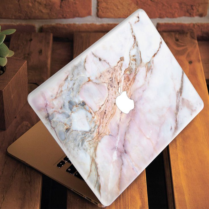 http://www.ebay.com/itm/Pink-Marble-Grain-Hard-Cover-Case-For-Apple-Macbook-Pro-Retina-Air-11-12-13-15/172327498139?_trksid=p2047675.c100010.m2109&_trkparms=aid%3D555012%26algo%3DPW.MBE%26ao%3D2%26asc%3D38530%26meid%3D9479443673244cfba7a2459840cdbe3b%26pid%3D100010%26rk%3D3%26rkt%3D24%26sd%3D222252433697