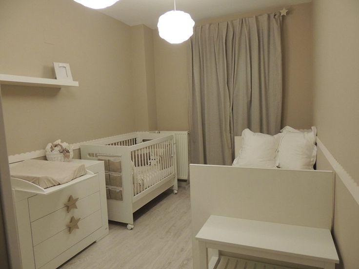 Ayuda distribucion habitacion de bebe deco habitaciones for Deco habitacion bebe