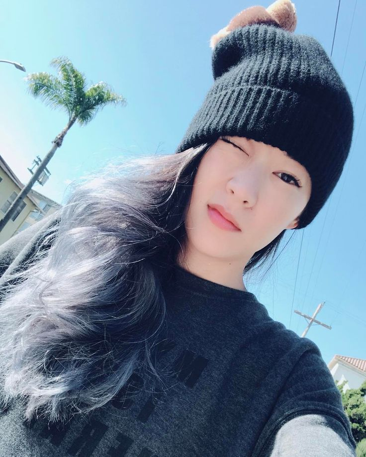 See this Instagram photo by @arden_cho • 10.4k likes