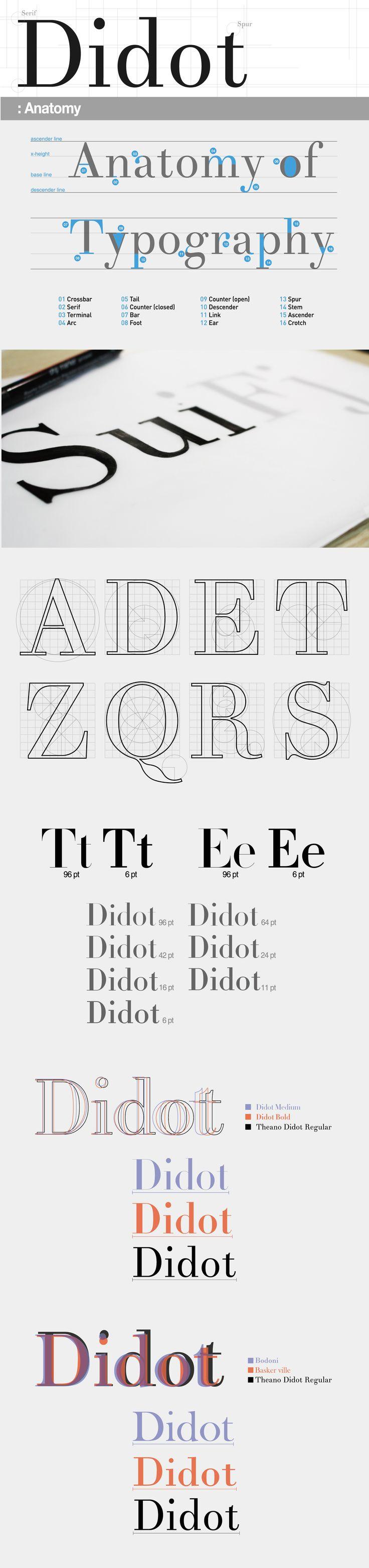 이시훈│ Typography Design 2015│ Major in Digital Media Design│#hicoda │hicoda.hongik.ac.kr