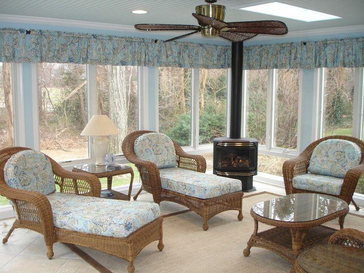 sunroom furniture ideas httptopdesignsetcomsunroom design