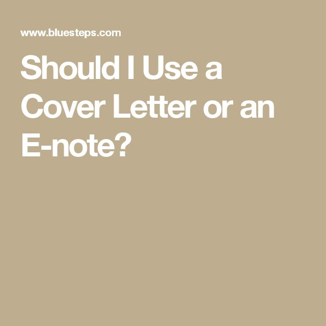 Best 15 Cover Letters images on Pinterest Resume cover letters