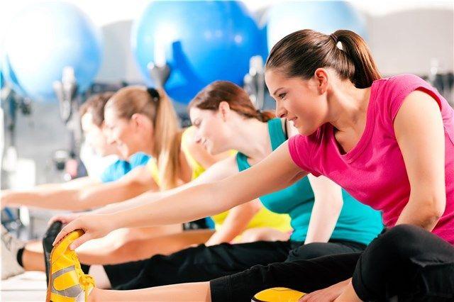 Beneficios de hacer ejercicio a diario: Te da más vigor y energía
