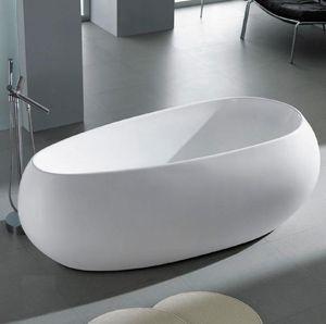 www.eurotrend.co.za/Products/Baths